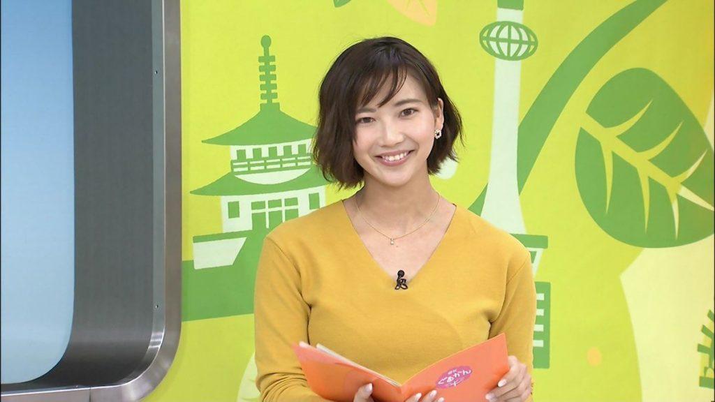 坂本七菜の画像 p1_23